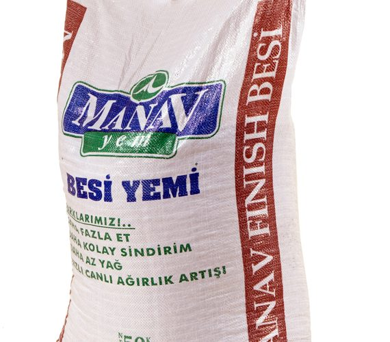 manav-finish-besi-yemi